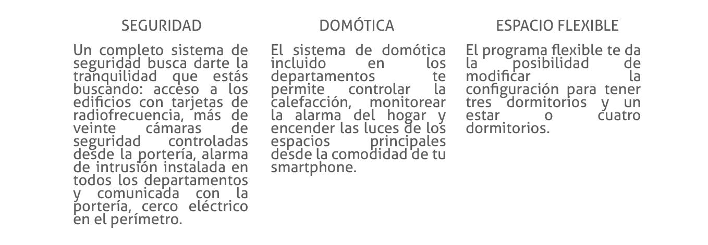 texto1-01-01-01